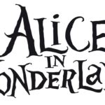 Alice's adventures in Wonderland for adults