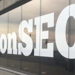 brightonSEO. – Using data to keep your customers happy
